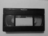 Profesjonalne przegrywanie kaset VHS, miniDV, Hi8, kaset Audio Częstochowa - zdjęcie 1
