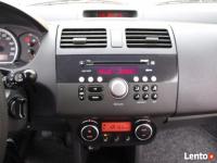 Suzuki Swift 1.3 DiDS Sport 2010r Kalisz - zdjęcie 7