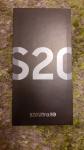 Samsung s20 Ultra 5 g cloud white Nowa Huta - zdjęcie 3