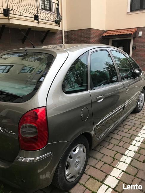 Sprzedam Samochód Legnica - zdjęcie 2
