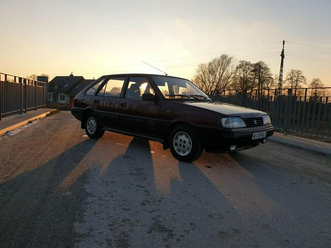 Polonez Caro 1994r. 1,5 GLE Gaz Tanio Wawa - Możliwa Zamiana! Warszawa - zdjęcie 4
