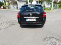 Renault Laguna 3 możliwa zamiana z dopłatą w moją stronę Gniezno - zdjęcie 6