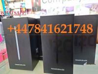 Apple iPhone 11 Pro Max, iPhone 11 Pro €380 EUR WhatsAp +447841621748, Bielany - zdjęcie 2