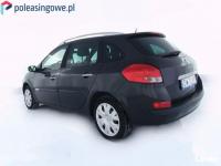 Renault Clio Komorniki - zdjęcie 7