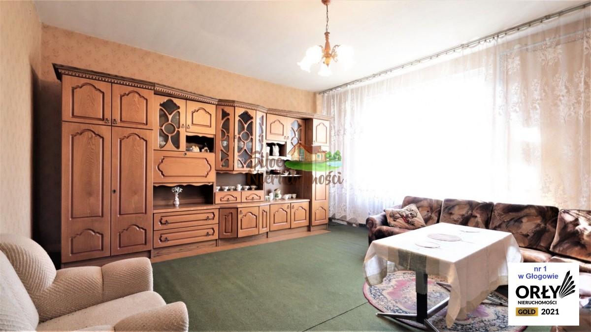 77m2 mieszkanie z ogródkiem i pomieszczeniami gosp Wysoka - zdjęcie 4