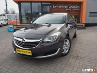 Opel Insignia 2,0 CDTI 170KM Automat, Nawigacja Gdańsk - zdjęcie 2