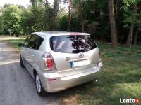 Toyota Corolla Verso Kalisz - zdjęcie 2
