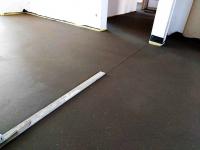 Posadzki maszynowe cementowe oraz anhydrytowe. Słupca - zdjęcie 4