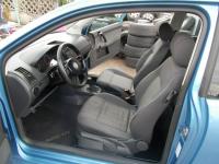 Volkswagen Polo Kisielice - zdjęcie 7