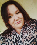 Szukam chłopaka do stałego związku Kielce - zdjęcie 2