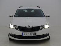 Škoda Octavia 2.0 TDI Ambition DSG Kombi Salon PL! 1 wł! ASO! FV23%! Ożarów Mazowiecki - zdjęcie 2
