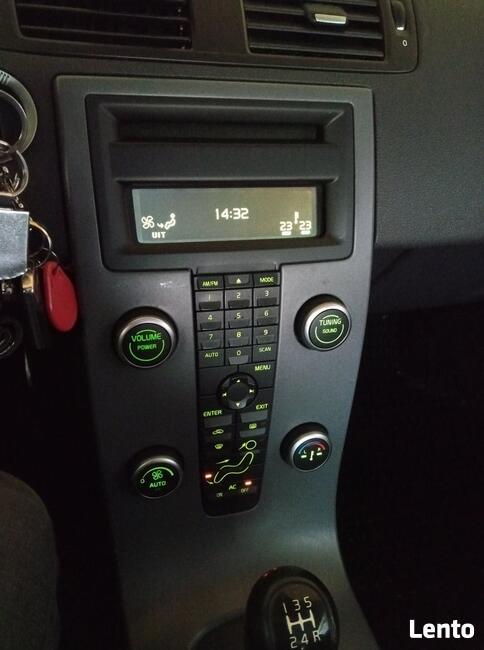 Sprzedam Volvo C30 Włocławek - zdjęcie 4