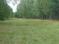 działki budowlane, Augustówka Augustówka - zdjęcie 3