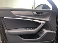 Audi A6 Szklany Dach | Temp akt | Kamera | Hak Gdańsk - zdjęcie 10