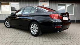 BMW inny Rzeszów - zdjęcie 3