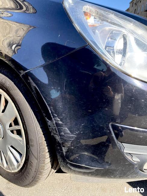 Opel Corsa 1.2 z LPG Śródmieście - zdjęcie 5