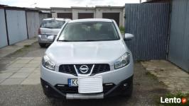 Nissan Olkusz - zdjęcie 2