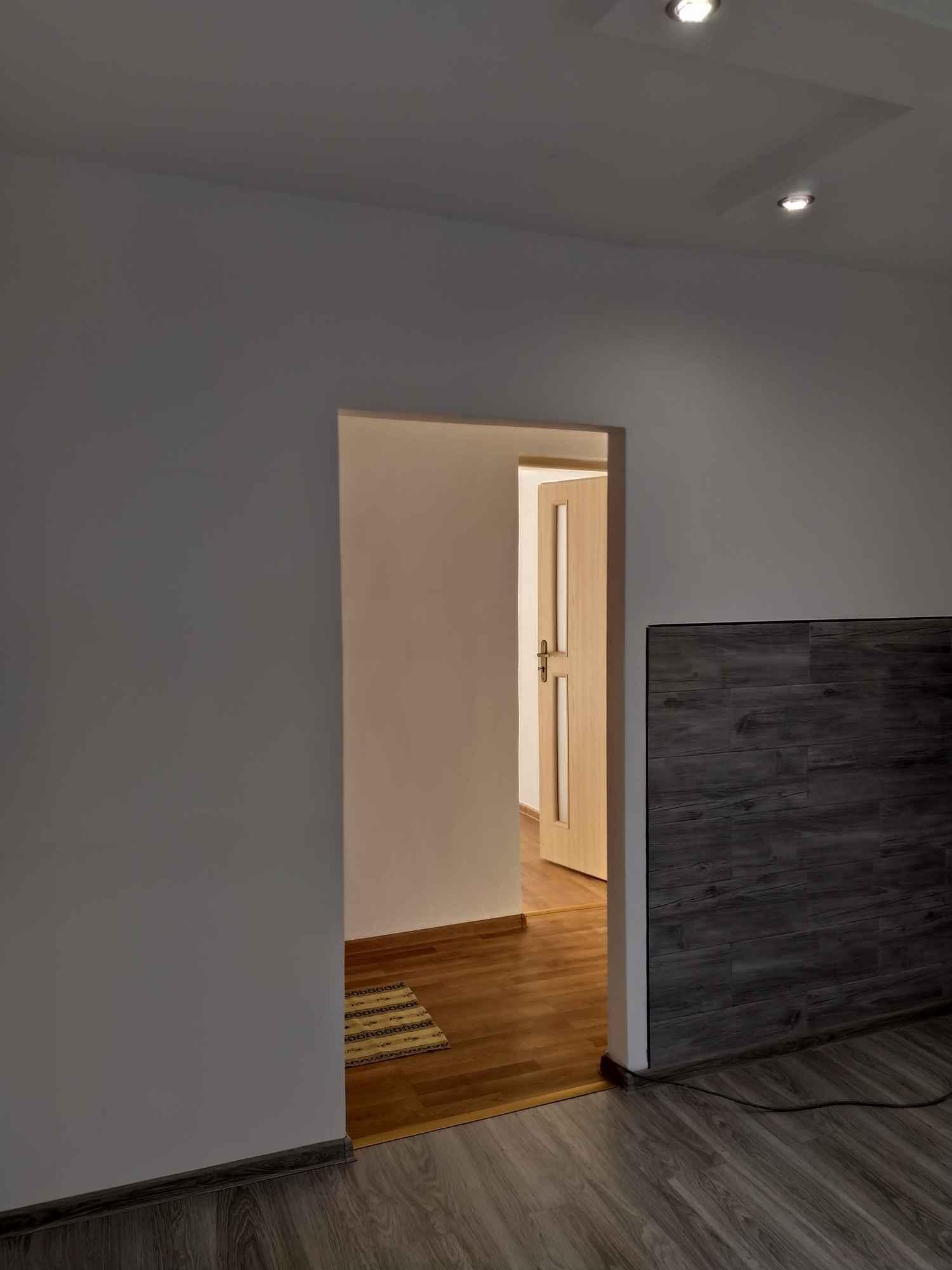 Sprzedaż mieszkania Wierzbica Górna - zdjęcie 5