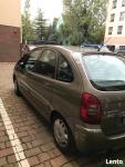 Sprzedam Samochód Legnica - zdjęcie 3