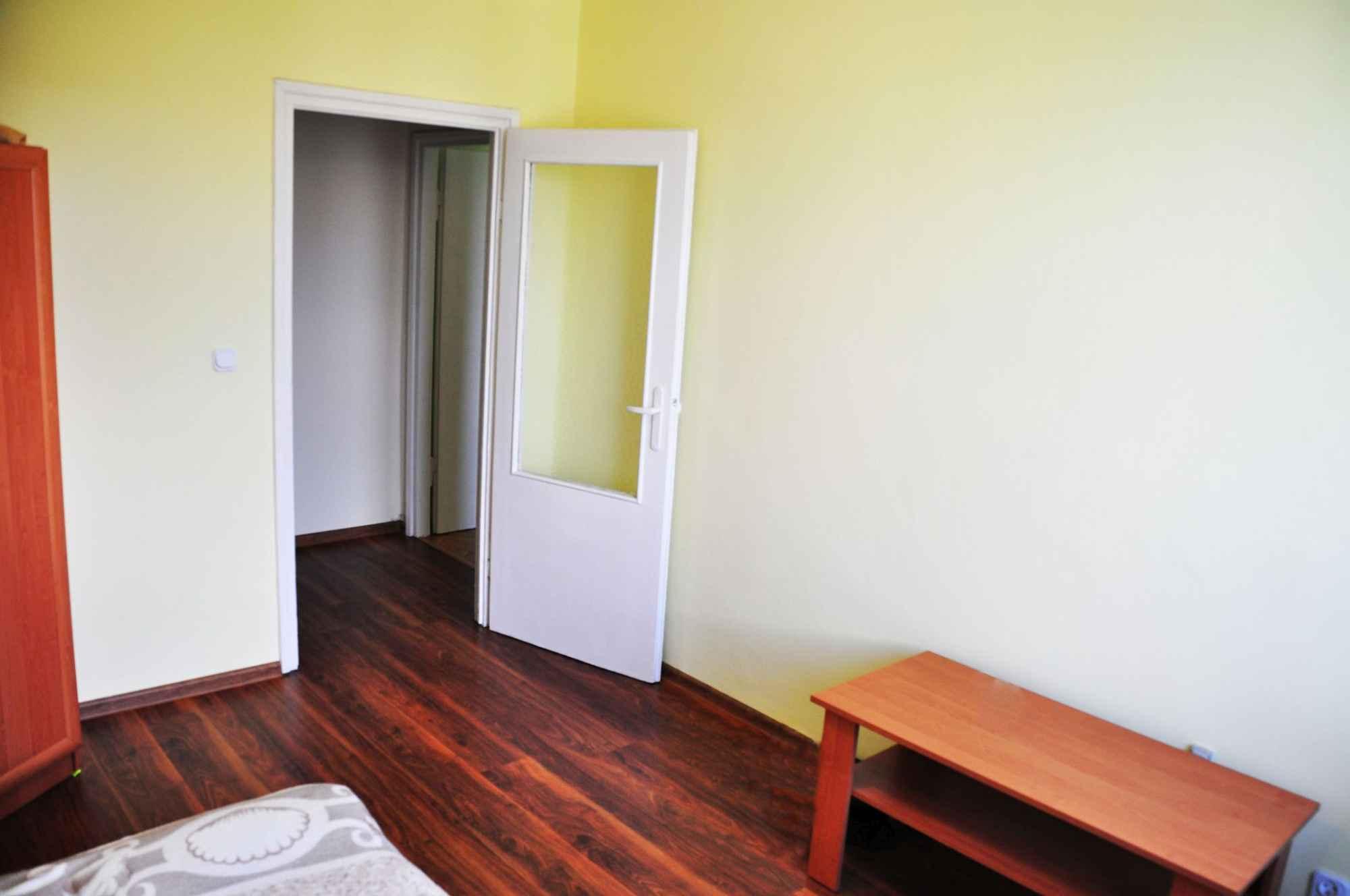 Mieszkanie Poznań Grunwald - ciche miejsce, dobra komunikacja. Grunwald - zdjęcie 3