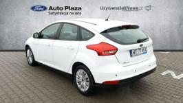 Ford Focus Gold X 1,6i 105KM Salon Polska Gwarancja HJ04943 Warszawa - zdjęcie 3