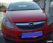 Opel Corsa D 1.3 Dębica - zdjęcie 1