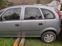 Opel Meriva części. Golub-Dobrzyń - zdjęcie 2