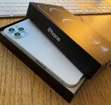 Apple iPhone 12 Pro, iPhone 12 Pro Max, iPhone 12 , iPhone 12 Mini Bemowo - zdjęcie 5