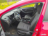 Hyundai I30 II 1.6 GDI 135KM Zadbany Żory - zdjęcie 6
