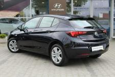 Opel Astra 1.4 Turbo 150KM Dynamic 1 wł. Salon PL FV23% Łódź - zdjęcie 10