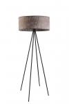 Lampa stojąca podłogowa SOLARIS! Częstochowa - zdjęcie 2