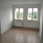 Bezczynszowe mieszkanie tanio 65900 Chociwel - zdjęcie 10