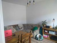 Mieszkanie bezczynszowe Dźwierzuty - zdjęcie 4