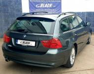 BMW 318 Pisemna Gwarancja 12 m-cy Konin - zdjęcie 12