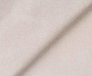 Liwale, materiał obiciowy, meblowy, tapicerski Sopot - zdjęcie 7