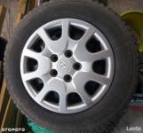 Hyundai I30 1.4 Iława - zdjęcie 4