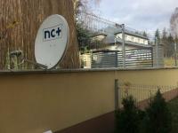REGULACJA SERWIS NAPRAWA MONTAŻ ANTEN SATELITARNYCH DVB-T 24h Skawina - zdjęcie 1