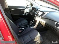 Hyundai i30 Zamość - zdjęcie 5