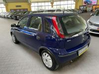 Opel Corsa ZOBACZ OPIS !! Mysłowice - zdjęcie 4