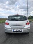 Opel astra H Inowrocław - zdjęcie 2