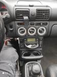 Sprzedam auto sportowe, Toyota MR2 kabriolet, niski przebieg Kadłub - zdjęcie 5