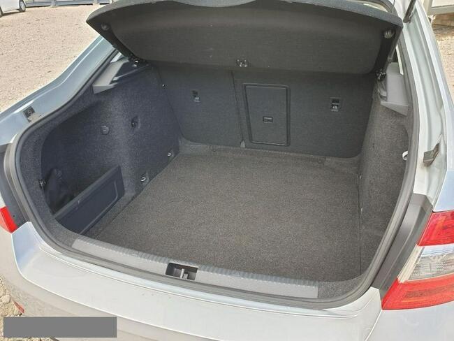 Škoda Octavia 1.0 TSI Ambition Hatchback 115KM Salon PL Piaseczno - zdjęcie 8