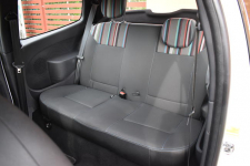 1,2 Benz.75 KM Klimatyzacja Serwisowany Bezwypadkowy Zarejes Białogard - zdjęcie 11