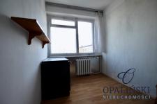 Mieszkanie 4 pokoje, balkon, C.O, Borek inwestycja Mielec - zdjęcie 3