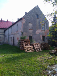 Mieszkanie do kapitalnego remontu miejsc. Małujowice Małujowice - zdjęcie 1