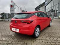 Opel Astra ENJOY Dąbrowa Górnicza - zdjęcie 5