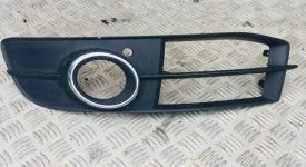 Kratka halogenu Audi A6 C6 S-line Bałuty - zdjęcie 2