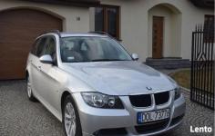 BMW Seria 3 E90 15 900 PLN Cena Brutto, Do negocjacji Warszawa - zdjęcie 4