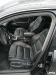 Audi A4 B6 full opcja Bogate wyposażenie czarna skóra Warto! Rusinów - zdjęcie 8