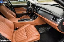 Sprzedam Jaguara xf Radom - zdjęcie 12